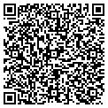 QR code with Malibu Surf Painting contacts