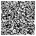 QR code with Lourdes C P Pitocchi MD contacts