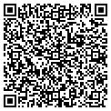 QR code with Belle Lago Sales contacts