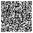 QR code with Jong Park contacts