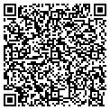 QR code with Florida Trust Title Service contacts
