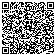 QR code with Pizza Co Inc contacts