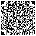 QR code with Allwayz Moving Inc contacts