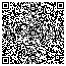 QR code with Southcoast Equipment Co contacts