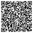 QR code with Roe's Nails contacts