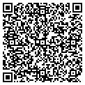 QR code with Benedettos Italiano contacts