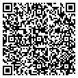 QR code with St Johns Cemetery contacts