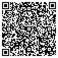 QR code with Growing Images contacts