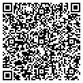 QR code with Dogwater Cafe contacts