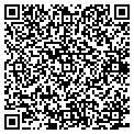 QR code with Baggage Depot contacts