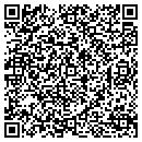 QR code with Shore Club Condominium Assoc contacts