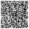 QR code with Rouco Construction Corporation contacts