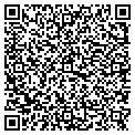 QR code with Jim Matthews Trucking Inc contacts