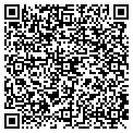QR code with Advantage Floor Service contacts