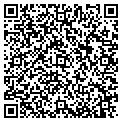 QR code with Edi Medical Billing contacts
