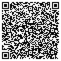 QR code with Florida Motor Coach Assn contacts