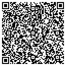 QR code with Transland Financial Service Inc contacts