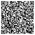QR code with Dr Sam's Diabetic Shoes contacts