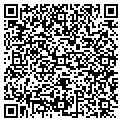 QR code with Alderman Farms Sales contacts