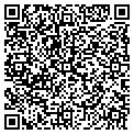 QR code with Gloria Dei Lutheran Church contacts