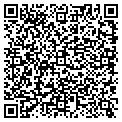 QR code with United Capital Management contacts