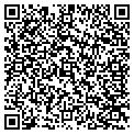QR code with Palmer Preschool & Childcare contacts