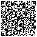 QR code with Larry's Mobil Station contacts