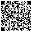 QR code with Marray Co contacts
