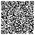 QR code with Johnson T Stephen & Associates contacts