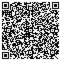 QR code with Alan AR Productions Inc contacts