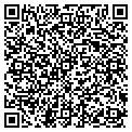 QR code with Cristal Production Inc contacts