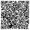 QR code with G&D Financial Inc contacts