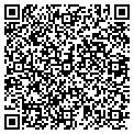 QR code with Us Supply/Procurement contacts