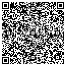 QR code with Steve Russi Heating & Air Inc contacts