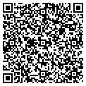 QR code with Degore Contracting Services contacts