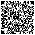 QR code with Dollard Enterprises Electrical contacts