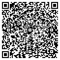 QR code with Bluegroove Records Inc contacts