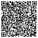 QR code with Better Life Nutritional Group contacts