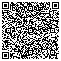 QR code with National Assoc of Christian contacts