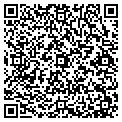 QR code with Golda's Sports Wear contacts