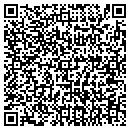 QR code with Tallahassee Primary Care Assoc contacts