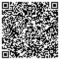 QR code with Denver St Baptist Church contacts