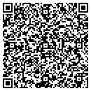 QR code with Waters Goodyear Tire Center Service contacts