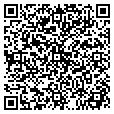 QR code with Pressure Pro's Inc contacts