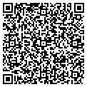 QR code with Homecare Unlimited contacts