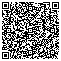 QR code with Adlan Management & Prod Services contacts