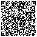 QR code with Berone L Guerrier W Marie contacts