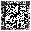 QR code with Ruehl and Partner Inc contacts
