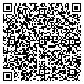 QR code with A & H Air Conditioning contacts