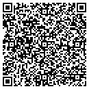QR code with Jacksonville Public Housing contacts
